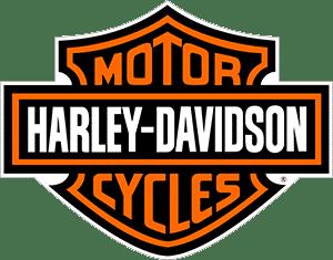 -Harley-Davidson_logo.
