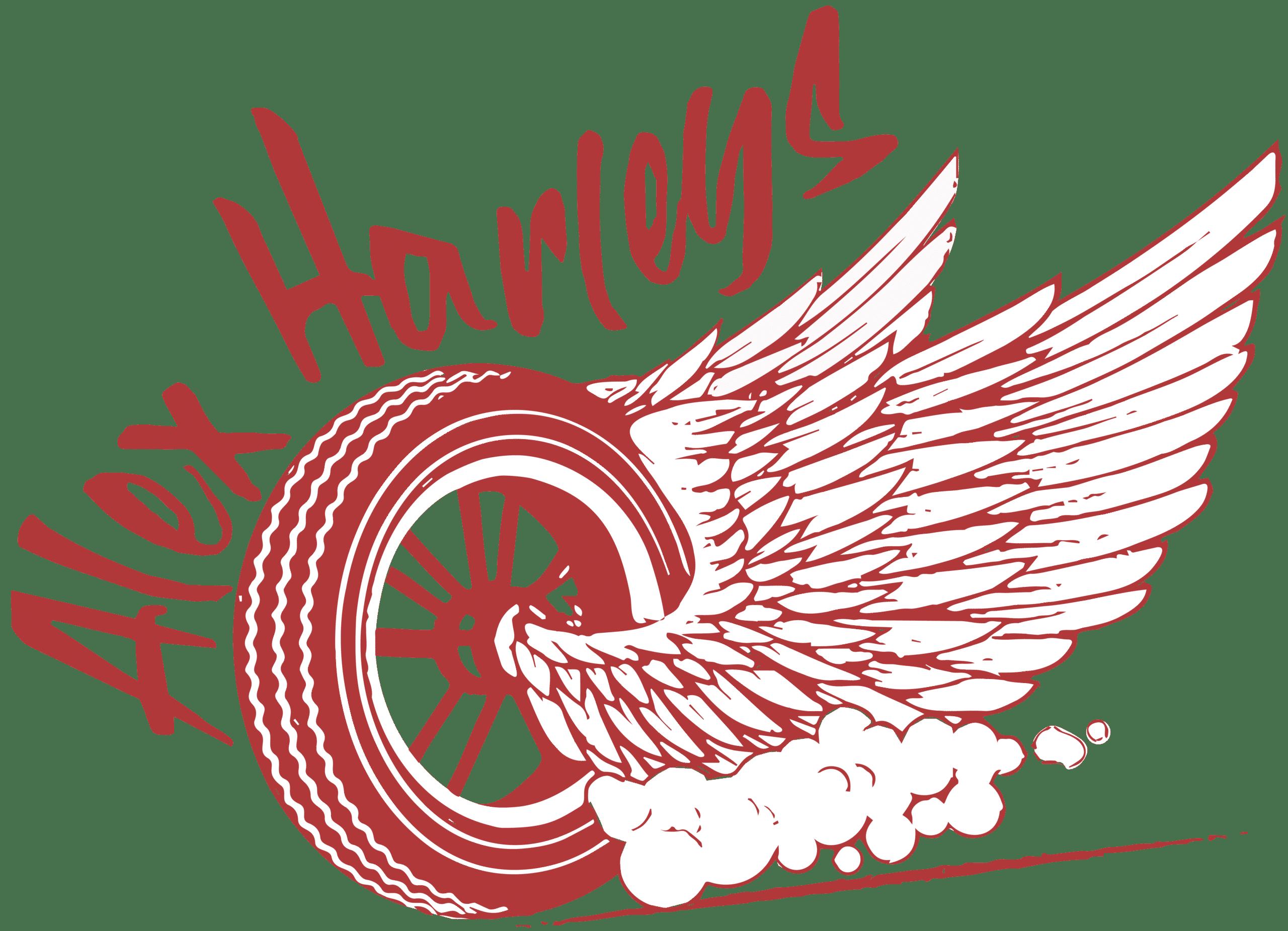 Alex_Final_Logo_RED-01